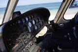 100207 BJC V 684.jpg