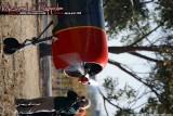 080503 Camp Quality Air 206.jpg