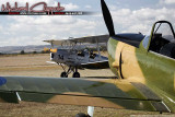 080503 Camp Quality Air 329.jpg