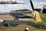080503 Camp Quality Air 330.jpg