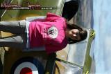 080503 Camp Quality Air 335.jpg