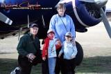 080503 Camp Quality Air 432.jpg
