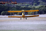 080503 Camp Quality Air 487.jpg
