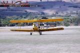 080503 Camp Quality Air 492.jpg