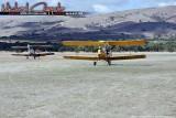 080503 Camp Quality Air 495.jpg