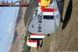 080503 Camp Quality Air 525.jpg