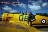 080503 Camp Quality Air 642.jpg