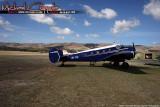 080503 Camp Quality Air 647.jpg