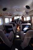 080503 Camp Quality Air 656.jpg