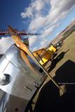 080503 Camp Quality Air 675.jpg