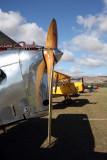 080503 Camp Quality Air 677.jpg