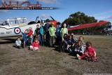 080503 Camp Quality Air 688.jpg