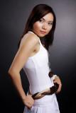 Christine Xu