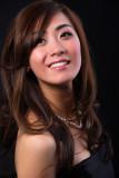 Seo, Minjeong