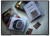 IMG_0137 copy.jpg