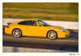 20080823_RaceCity_1064.jpg