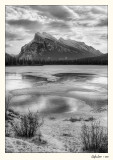 20091229_Banff_0077_8_9.jpg