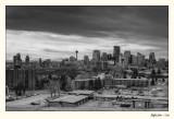 20091109_Downtown_0005_6_7.jpg