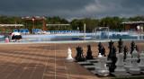 20100204_Cuba_0124.jpg