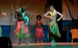 20100204_Cuba_0217.jpg
