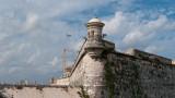 20100205_Cuba_0232.jpg