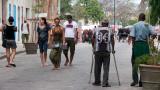20100205_Cuba_0265.jpg