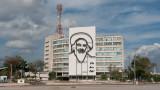 20100205_Cuba_0311.jpg