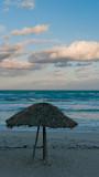 20100207_Cuba_0550.jpg