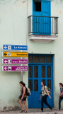 20100207_Cuba_0574.jpg