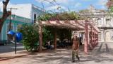 20100207_Cuba_0576.jpg