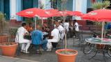 20100207_Cuba_0604.jpg