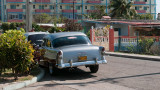 20100209_Cuba_0850.jpg