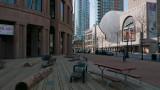 20100412_Vancouver_0244.jpg