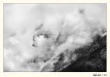 20100422_Banff_0170.jpg