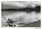 20100422_Banff_0029_30_31.jpg