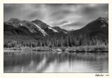 20100501_Banff_0045_6_7.jpg