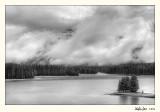 20100422_Banff_0150_1_2_3_4_5_6.jpg