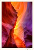20100515_Antelope Canyon_0020_1_2.jpg