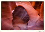 20100515_Antelope Canyon_0029.jpg