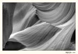 20100515_Antelope Canyon_0107_8_9.jpg