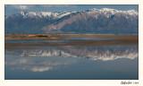 20100507_Bear River_0441.jpg