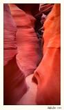 20100515_Antelope Canyon_0222.jpg