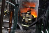 Lancaster,MA Working Fire March 29,2010