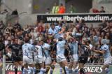 Ospreys v Leicester3.jpg