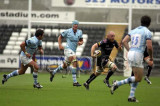 Ospreys v Leicester20.jpg