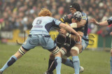 CardiffBlues v Ospreys4.jpg