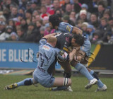 CardiffBlues v Ospreys6.jpg