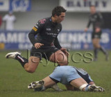 CardiffBlues v Ospreys17.jpg