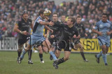 CardiffBlues v Ospreys19.jpg