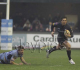 CardiffBlues v Ospreys23.jpg